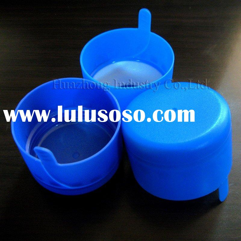 caps for water bottle / caps for plastic bottle / caps for 5 gallon bottles