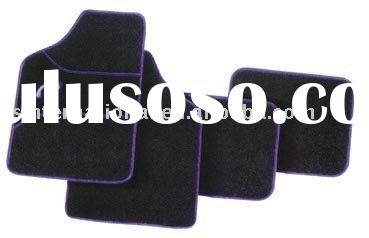 car floor mat carpet car accessories