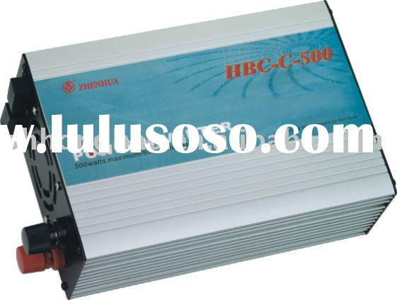 car inverter,dc to ac power inverter