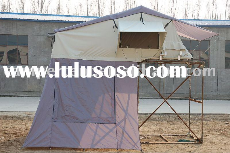 Roof Tent Awning Roof Tent Awning Manufacturers In