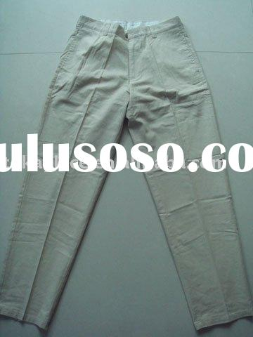 casual trousers,men's trousers,trousers