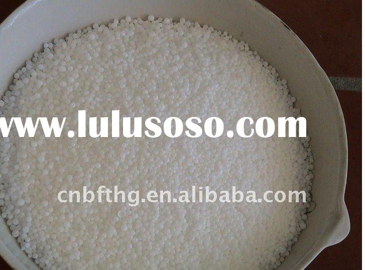caustic soda pearls msds