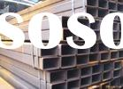 channel steel ASTM standard