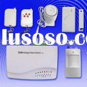 cheap home alarm systems house alarms gsm dialers