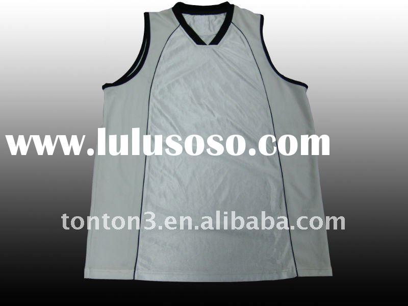 cheap sublimated college basketball jerseys