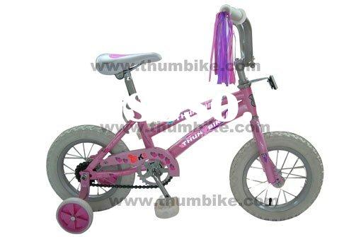 children bicycle, children bike, kids bike, kids bicycle, kid's bicycle