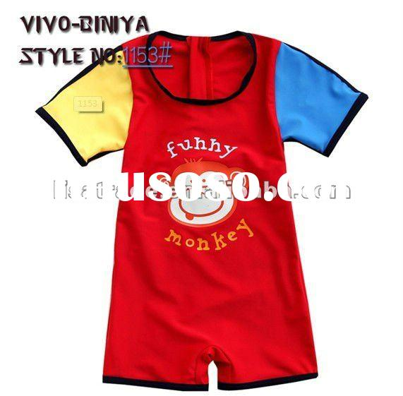 children swimwear, children beach wear, cute Bikini swimwear