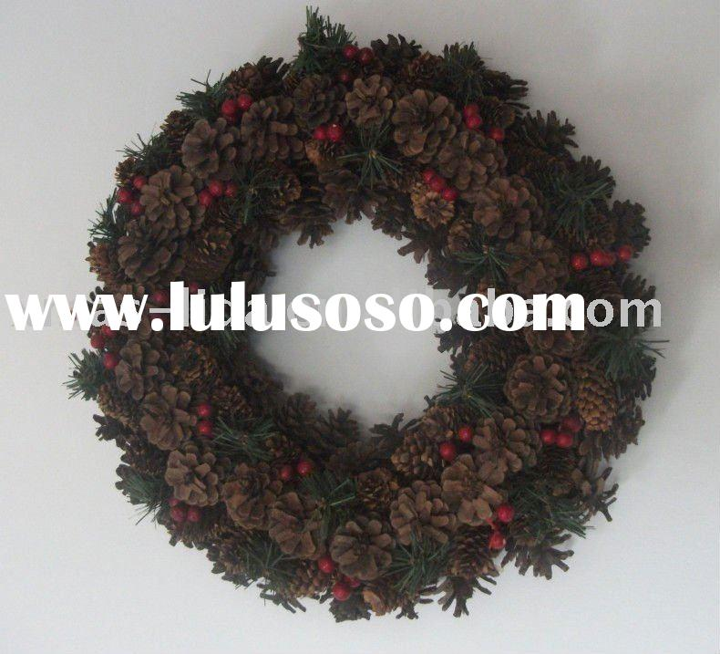 christmas door wreaths christmas door wreaths descriptionsizes  | 790 x 717 · 76 kB · jpeg
