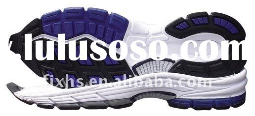 Nike Replacement Shoe Soles Nike Replacement Shoe Soles