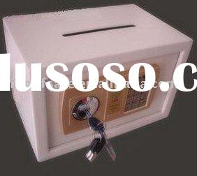coin-drop safe,hotel safe,electronic safe,safety deposit box