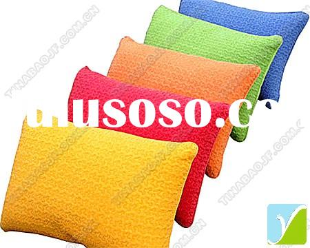 colorful cushion,Square,polyester cushion,Cushion cover,sofa cushion,Cushion pads,Cushion mat,Silk C