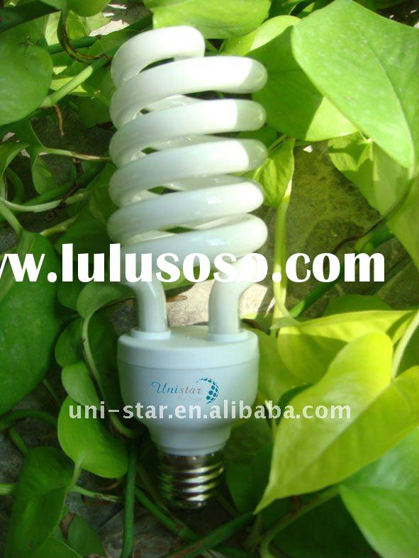 compact fluorescent lamp 40w