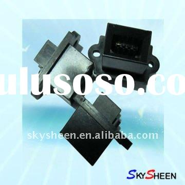 compatible hp toner chip resetter for 8500/8550