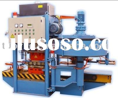 concrete roof tile making machine 0086-15890650503