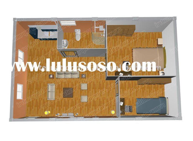 container house, container office, container room, desert house, container home, container toilet, c