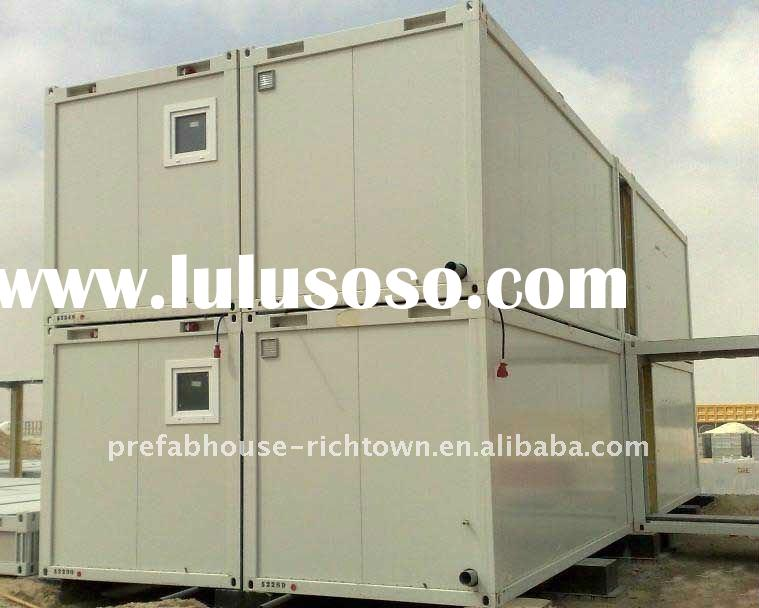 container houses, shipping container houses