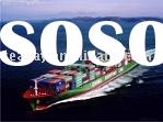 container shipping service from China to Los Angeles, Long beach, Miami, USA