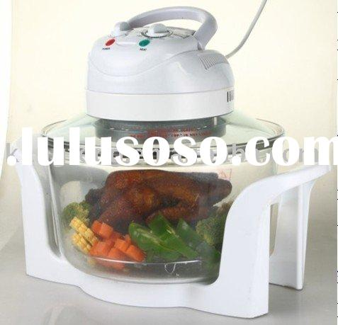 Orion Convection Cooker