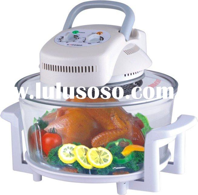 convection oven. free standing oven,pizza oven,mini oven.microwave oven, hot air oven.steam oven