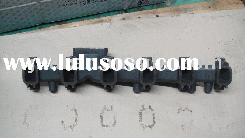 cummins exhaust manifold C3931744