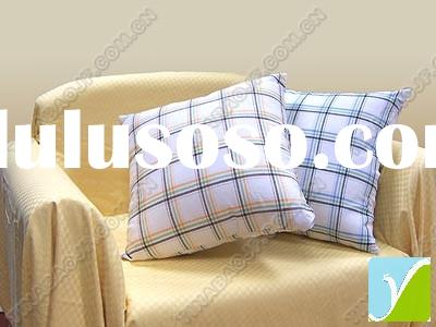 cushion,Square,polyester cushion,Cushion cover,sofa cushion,Cushion pads,Cushion mat,Silk Cushion,Cu