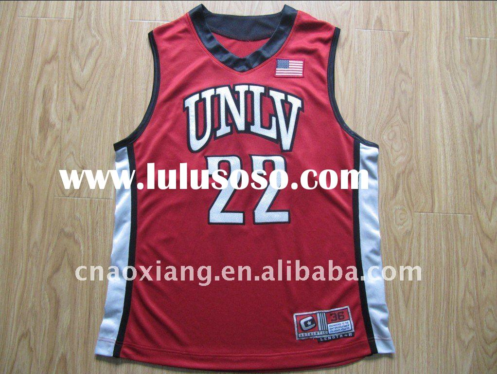 custom basketball uniform, basketball jersey design