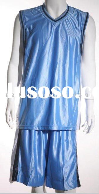 customized basketball uniform design 2012