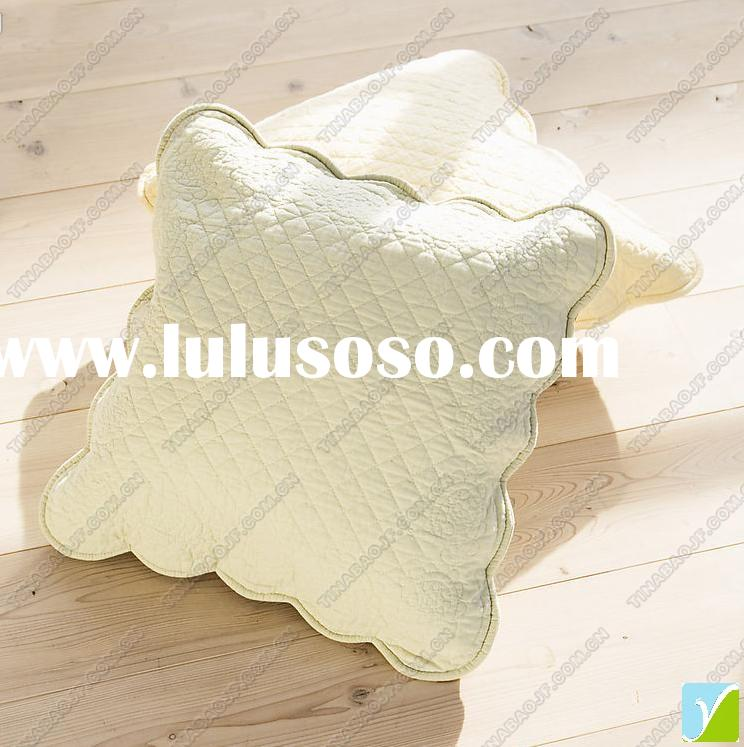 decorative cushion,Square,polyester cushion,Cushion cover,sofa cushion,Cushion pads,Cushion mat,Silk