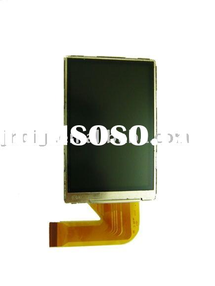 digital camera parts for Z1050