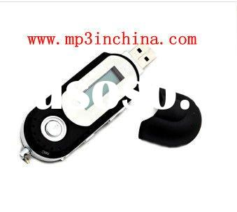 digital mp3 player manual