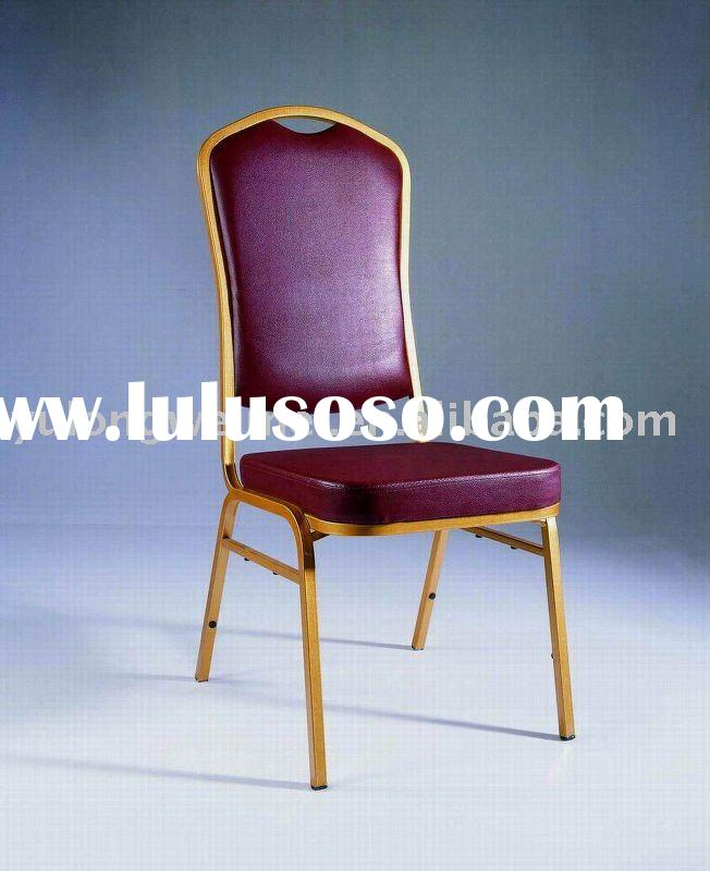 Wonderful Dining Room Chair Covers Walmart 652 x 800 · 61 kB · jpeg