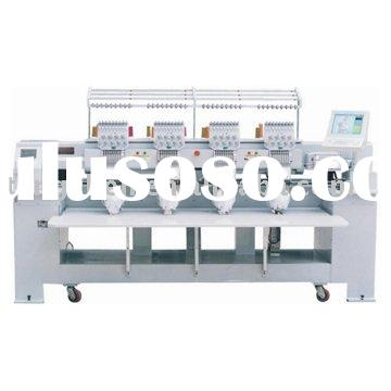 embroidery machine for sale craigslist