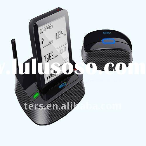 Energy Monitoring Devices : Orgone energy devices manufacturers