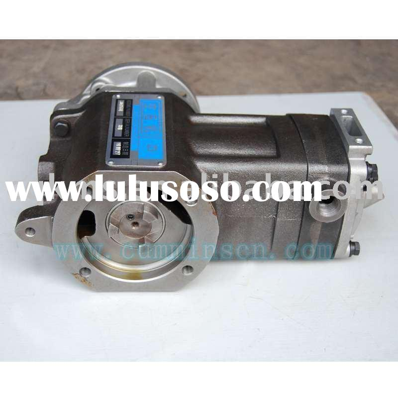 engine parts NT855 cummins air compressor 3558035 **