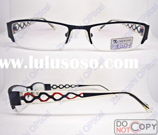 eyeglasses opticians eyeglasses