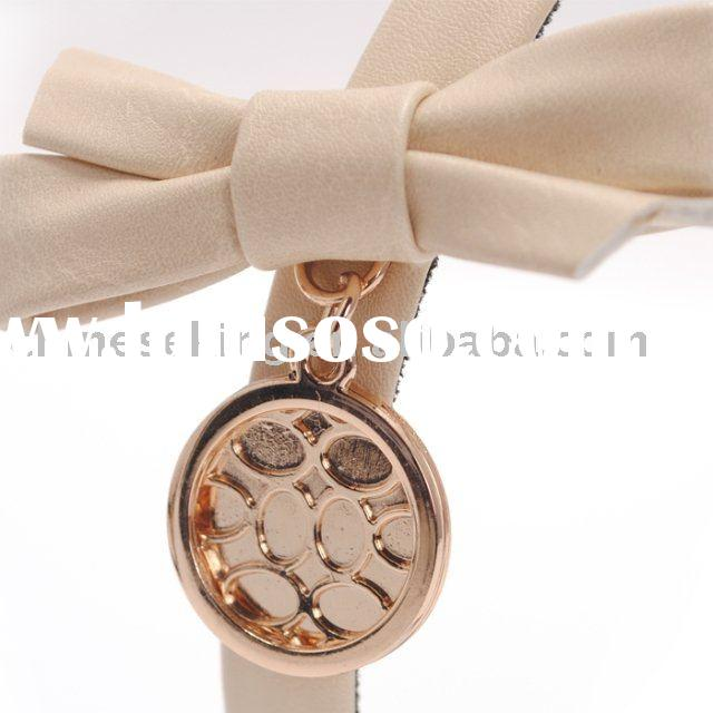 fashion charms for hair accessories, 2011 fashion accessories, fashion parts