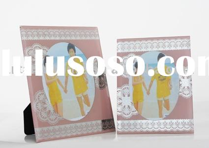 fashion photo frame,picture frame,home decoration