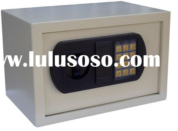 fireproof safe, CE safe, cheap safe, safe box, security safe,gun safe