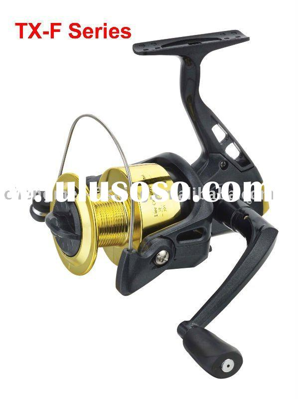 Below wholesale fishing equipment below wholesale fishing for Wholesale fishing reels