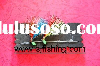 fishing rigs, fishing tackle, fishing hooks