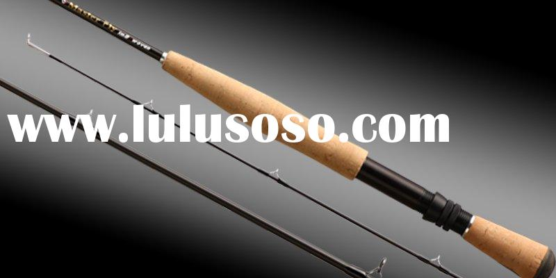 fishing rods fly rods(Master fly rods)