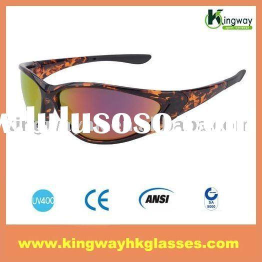 fishing sport sun glasses