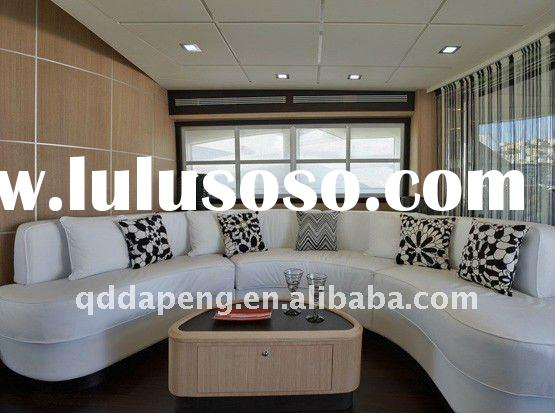 fitted sofa cover design