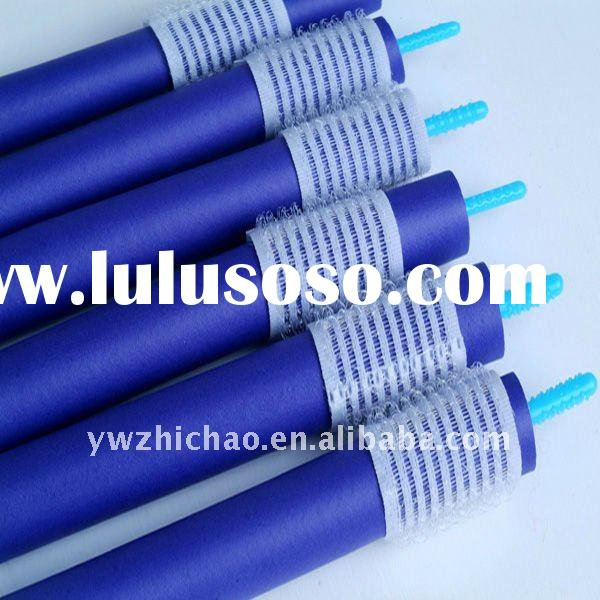 Hair Perm Rods Hair Perm Rods Manufacturers In Lulusoso