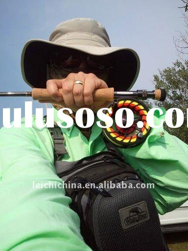 Discount Fly Fishing Equipment Discount Fly Fishing