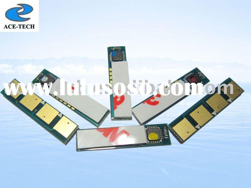 for sumsung chip reset CLP 310/315 toner chip resetter/reset chip
