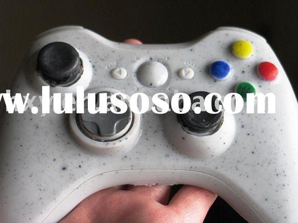 for xbox 360 controller wireless