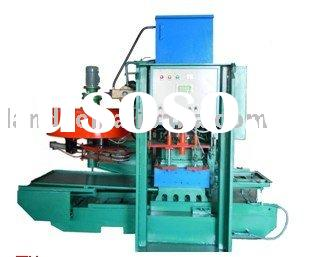 full Automatic Concrete Roof Tile Making Machinery