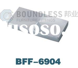 furniture hardware/furniture hardware fittings/hardware accessory