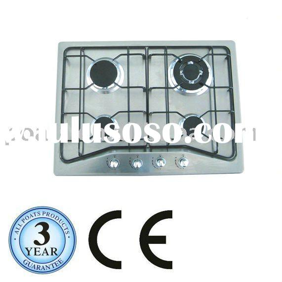 Best Cooktops | Top Picks and Reviews at ConsumerSearch